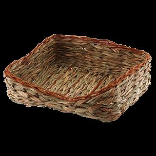 Obrazek dla kategorii hnízda a úkryty z trávy