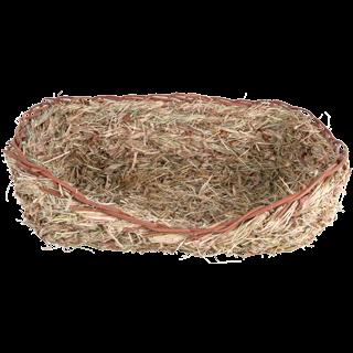 Obrazek dla kategorii Trixie úkryty a tunely z trávy
