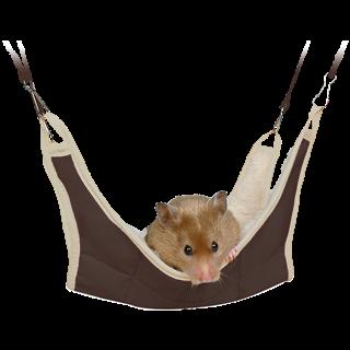 Obrazek dla kategorii Trixie odpočívadla a pelíšky