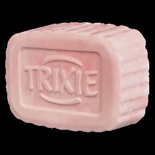 Obrazek dla kategorii Trixie minerální kameny