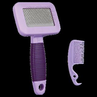 Obrazek dla kategorii Trixie nůžky, kartáče a masážní rukavice
