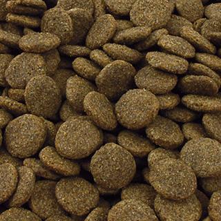 Obrazek dla kategorii krmivo pro psy