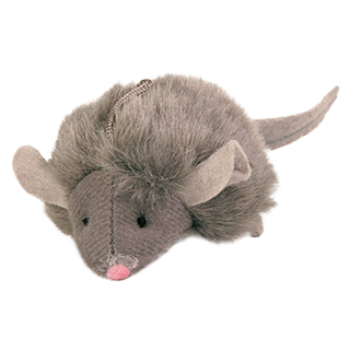 Obrazek dla kategorii Trixie plyšové hračky pro kočky