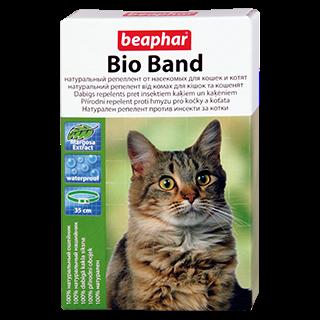 Obrazek dla kategorii antiparazitika (volný prodej) pro kočky