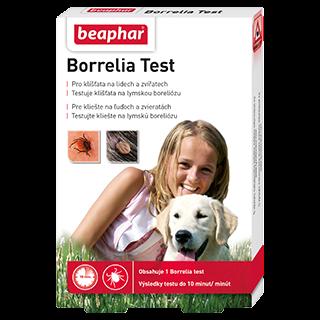 Obrazek dla kategorii antiparazitika (volný prodej) pro psy