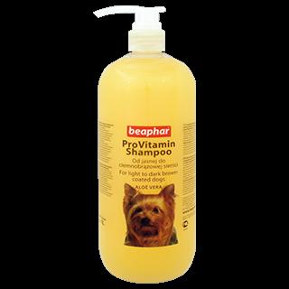 Obrazek dla kategorii kosmetika pro psy