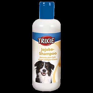 Obrazek dla kategorii Trixie šampony a spreje