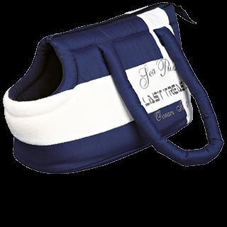 Obrazek dla kategorii Trixie kabelky