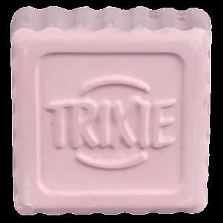 Obrazek dla kategorii Trixie minerální blok