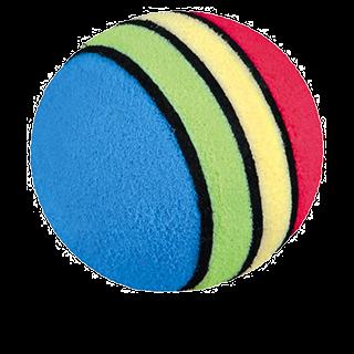 Obrazek dla kategorii Trixie gumové a pěnové hračky