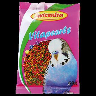 Obrazek dla kategorii Avicentra vitamíny a léčiva