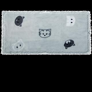 Obrazek dla kategorii podložky pro kočky