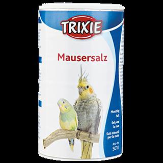 Obrazek dla kategorii Trixie doplňkové krmivo pro ptáky