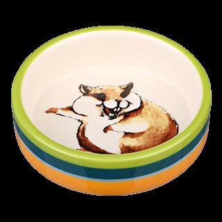 Obrazek dla kategorii Trixie keramické misky