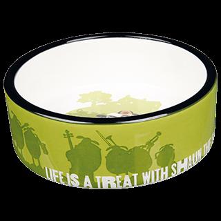Obrazek dla kategorii Trixie keramické misky pro psy