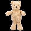 Hracka TRIXIE Medvídek plyšový 30 cm