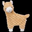 Hracka TRIXIE Lama plyšová 40 cm