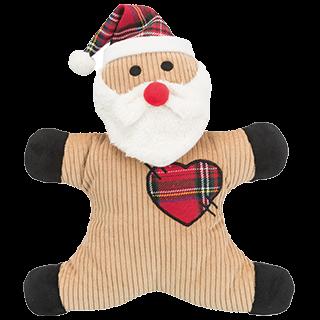 Obrazek dla kategorii Trixie vánoční hračky